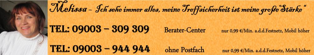kartenlegerin-melissa-legt-lenormandkarten-tarot-karten-am-telefon-hellsehen-astrologie-wahrsagen-medium