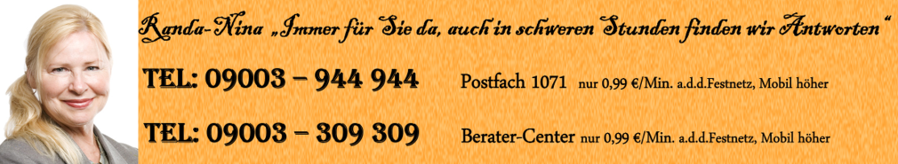 Kartenlegen Hellsehen Wahrsagen Astrologie Kartenlegen am Telefon Kartenlegen kostenlos Kartenlegen Gratis Lenormandkarten Bedeutung Deutung