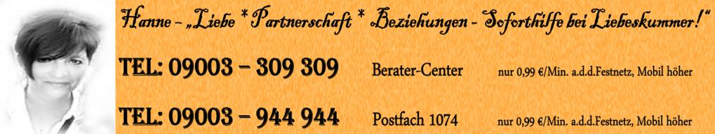 Kartenlegen am Telefon Kartenlegen kostenlos Kartenlegen gratis Hellsehen Wahrsagen Kartenlegen am Telefon Kartenlegen Kostenlos Kartenlegen Gratis Lenormandkarten Bedeutung Deutung Astrologie