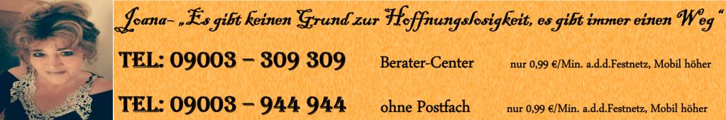 Kartenlegen am Telefon Kartenlegen kostenlos Kartenlegen gratis Hellsehen Wahrsagen Kartenlegen am Telefon Kartenlegen Kostenlos Kartenlegen Gratis Astrologie